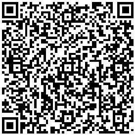 QR-Code Schönau Bio & Spa Family Apartments